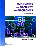 Math for Electricity and Electronics 4th Edition