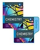 Chemistry 2014, Brian Murphy and Gary Horner, 0198307756