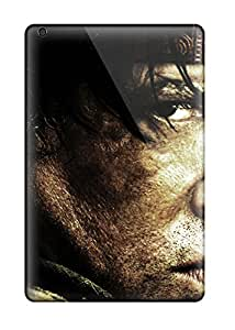 Case Cover Protector Specially Made For Ipad Mini Sylvester Stallone 5310591I97491077