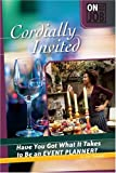 Cordially Invited, Lisa Thompson, 0756536189