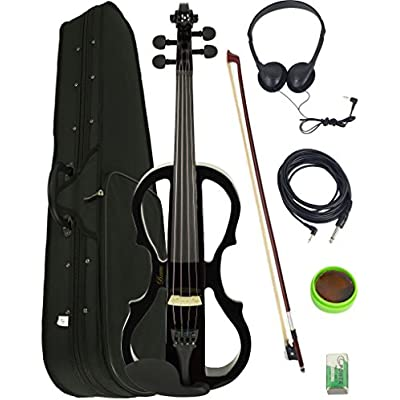 barcelona-4-4-size-electric-violin
