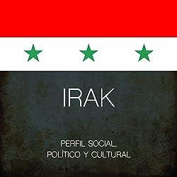 Irak [Iraq]