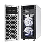 Fractal-Design-Focus-G-Mid-Tower-Computer-Case-ATX-High-Airflow-2x-Fractal-Design-Silent-LL-Series-120mm-White-LED-Fans-Included-USB-30-Window-Side-Panel-White