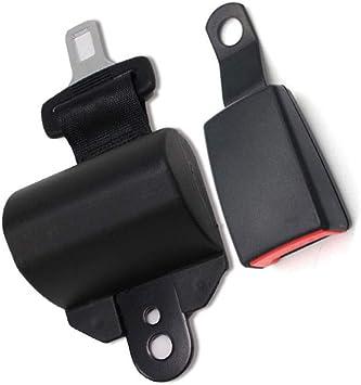 Dixon Industrial Vbelt V-Belt 6109 1//2 x 82