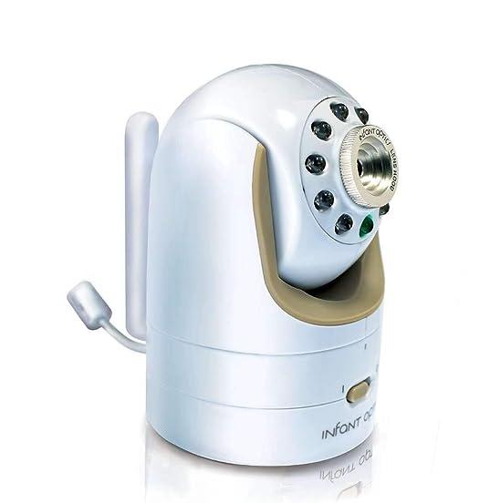 Infant Optics DXR-8 Add-on Camera