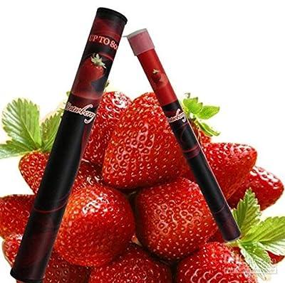 E-Lax Portable Device (Strawberry) from E-Lax Electronics