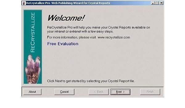 Pdf Free Crystal Reports Activex Designer – Meta Morphoz