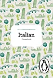 The Penguin Italian Phrasebook: Fourth Edition (Phrase Book, Penguin)