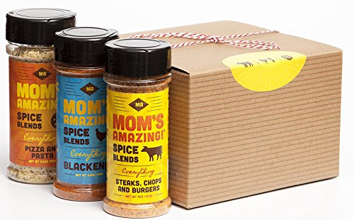 Leos Amazing Variety Pack MOMs product image