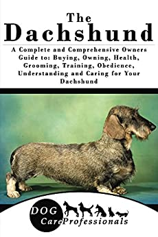 buying a puppy to . an older dog essay By wendy wilson are you thinking of welcoming a new dog into your pack if so, one of the first decisions to make is whether you'd like to adopt a puppy or an adult.