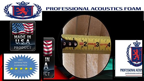 Foam Padding Inch sold Continuous product image