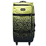 Oakley Mens Men's Street Trolley, PIXEL, NOne SizeIZE