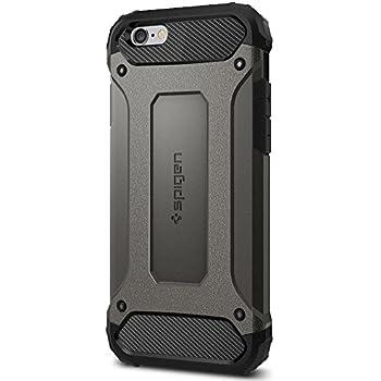 spigen case iphone 6