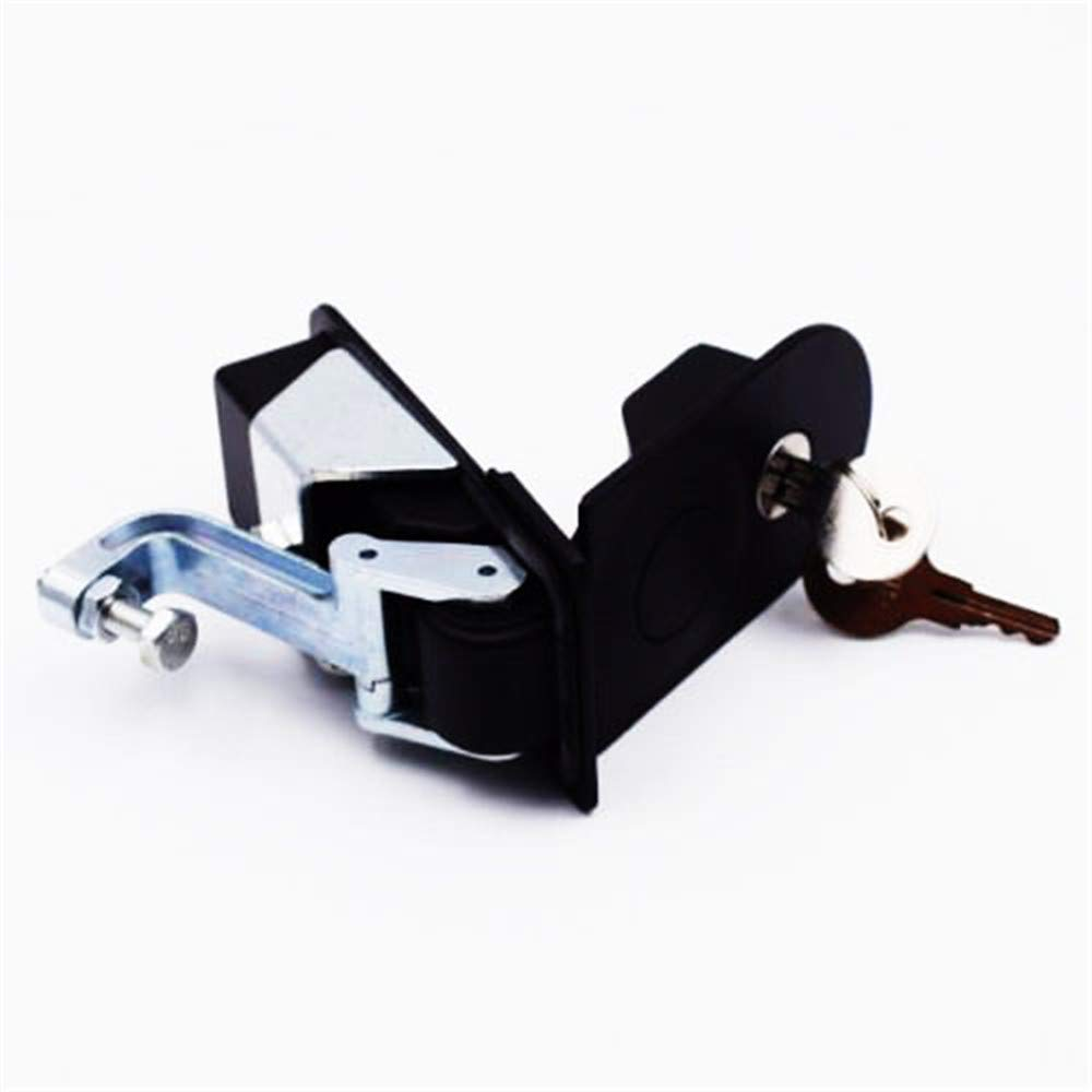/11/ Ting Ao 1PCS Compressione chiavistello Horsebox Locker Ricambio per Southco C5/ /35