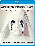 American horror story freak show dvd release date in Perth