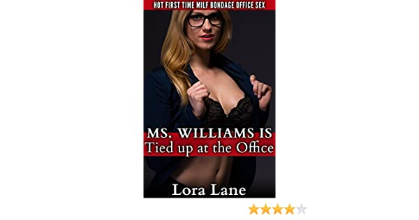 Erotica fiction submission spanking anal