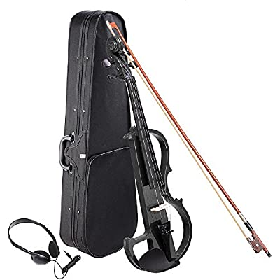 aw-4-4-electric-violin-full-size-3
