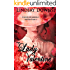 My Lady Valentine (Rogues and Rakehells Mystery Book 4)