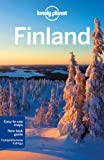 Lonely Planet Finland 7th Ed.: 7th Edition