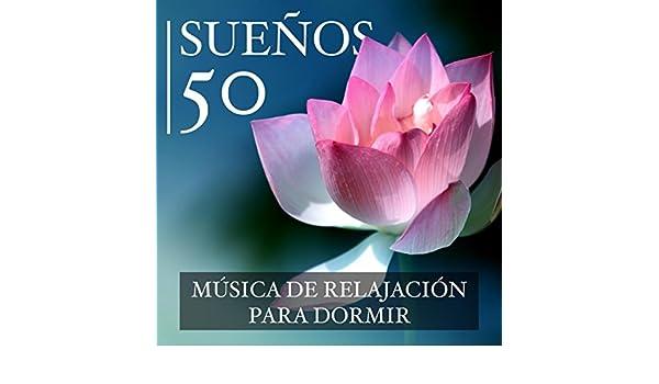Guitarra Eléctrica (New Age) de Healing Boy en Amazon Music - Amazon.es