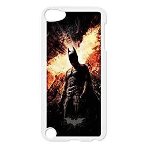 C-U-N6078383 Phone Back Case Customized Art Print Design Hard Shell Protection Ipod Touch 5