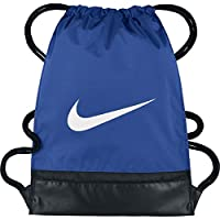 Nike Unisexe brsla gmsk Sac de Gym