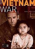 The Vietnam War 2nd Edition