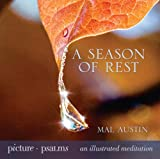 A Season of Rest, Mal Austin, 1582297096