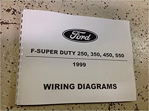 1999 Ford F250 Super Duty Wiring Diagram from images-na.ssl-images-amazon.com