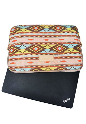 Laptophülle Motiv 14 zoll / Laptoptasche/ Notebooktasche/ Laptophülle/ Laptop Schutzhülle/ Notebook Tasche/ Laptop Sleeve lXQnVs7F
