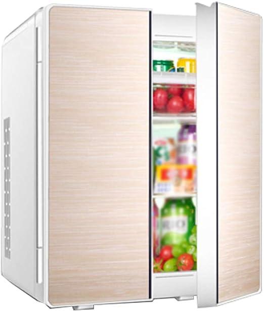 wangt Refrigerador Refrigerador De Alta Capacidad De 25L ...