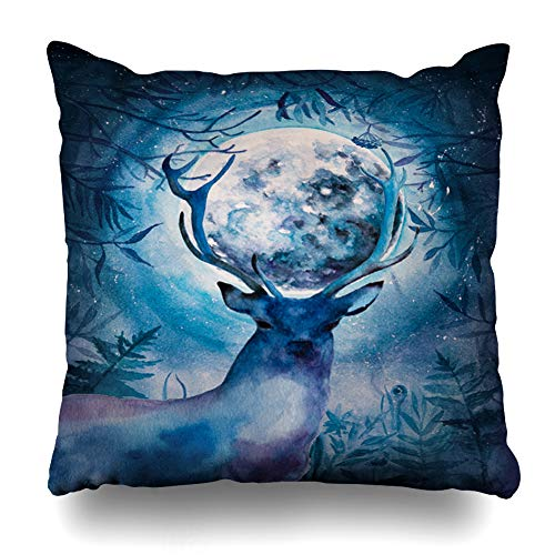 2019 Latest Design Merry Christmas 2018 Snowman Cushion Decorative Ball Pillowcases Dorm For Living Room Decor Throw Cushion Covers 18x18 Polyester Good Heat Preservation Home & Garden Cushion Cover