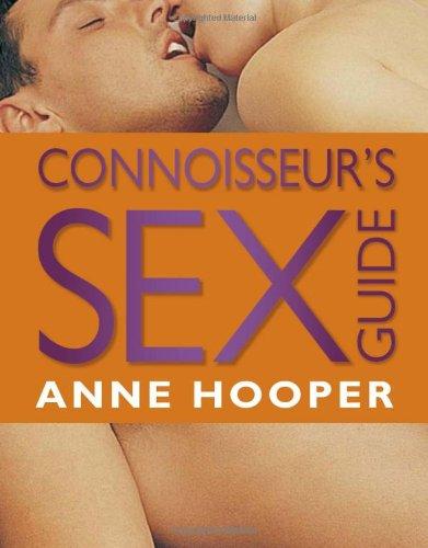 The ultimate sex book anne hooper pdf