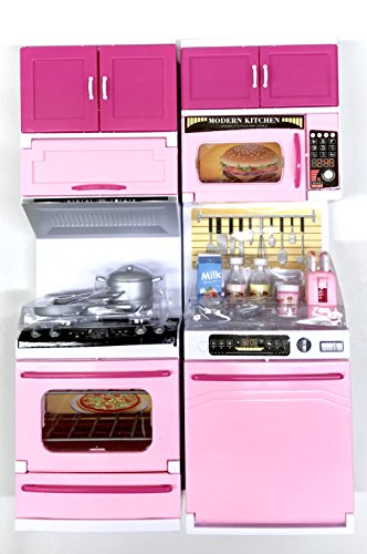 toaster oven for kids - 7
