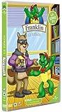 Franklin - Vol.5 : Franklin le héros