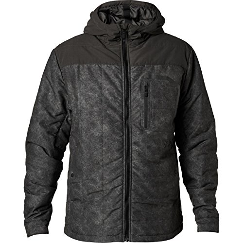 Fox Jackets For Men - 4