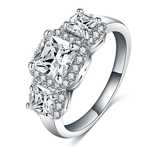 fendina-jewelry-womens-18k-white-gold-plated-3-stone-cubic-zirconia-love-promise-eternity-ring-engag