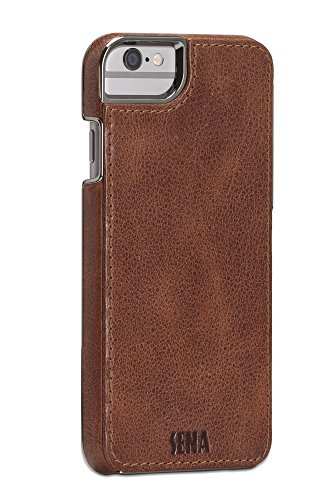 sena-cases-heritage-lugano-for-the-iphone-7-iphone-6-6s-cognac