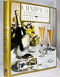 Champagne, Serena Sutcliffe, 067166672X