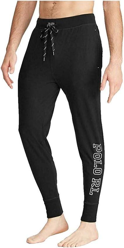 Ralph Lauren - Pantalon Jogging de Deporte Polo 714730609005 ...