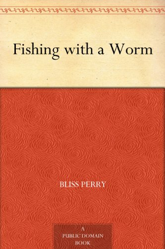 Fishing with a Worm