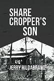Sharecropper's Son