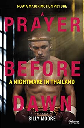 a prayer before dawn full movie free download