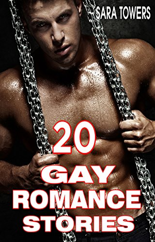 Gay male lusty stories