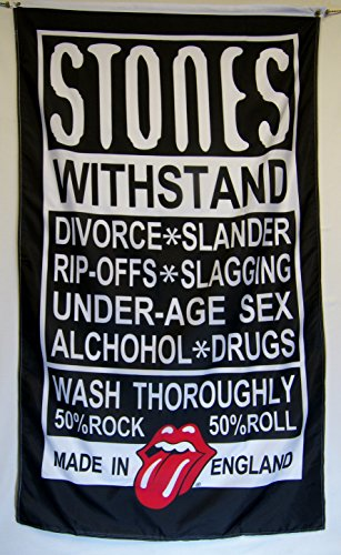 rolling-stones-flag-5-x-3-vertical-rock-roll-music-banner