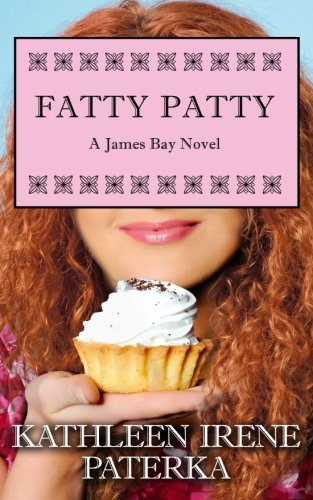 Fatty Patty - Fatty Patty