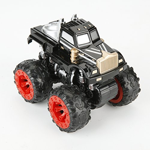 nuo-peng-push-and-go-friction-powered-4wd-powered-high-speed-cross-country-vehicle-toys-drag-head-bl