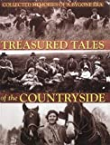 img - for Treasured Tales of the Countryside: Collected Memories of a Bygone Era by Brian P. Martin (2003-09-25) book / textbook / text book