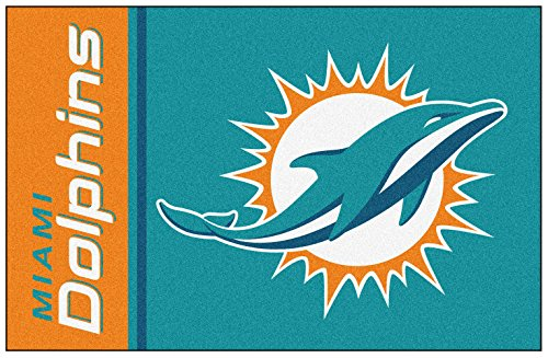 - Miami Dolphins NFL Starter