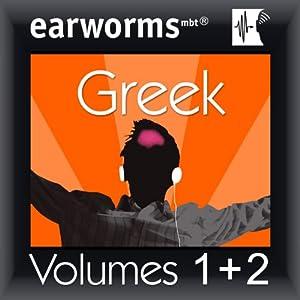 Rapid Greek Audiobook